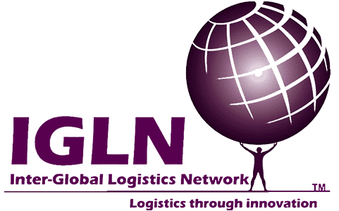 Inter Global network
